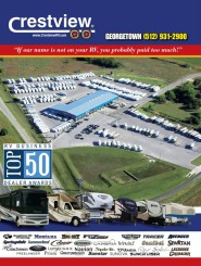 Crestview_catalog_cover