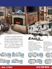 Crestview_catalog_spread