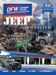 DFW_Jeep_catalog_cover
