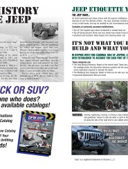 DFW_Jeep_catalog_spread
