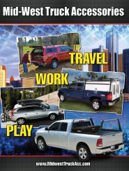 MidweswtTruck_catalog_cover
