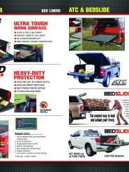 MidweswtTruck_catalog_spread